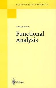 Functional Analysis.pdf