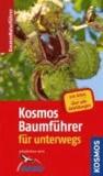 Kosmos Baumführer für unterwegs - 200 Arten und über 480 Abbildungen.