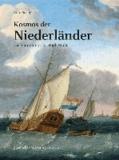 Kosmos der Niederländer - Die Schenkung Christoph Müller für Schwerin.