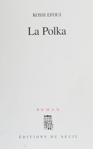 La polka