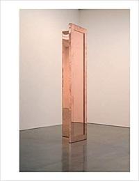 Kost Lynn - Walead Beshty - Work in Exhibition 2011-2020.