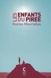 Kostas Mourselas - Les enfants du Pirée.