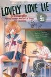 Kotomi Aoki - Lovely Love Lie T04.