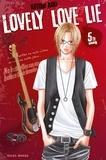 Kotomi Aoki - Lovely Love Lie T05.