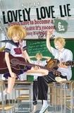 Kotomi Aoki - Lovely Love Lie T06.