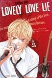 Kotomi Aoki - Lovely Love Lie T07.