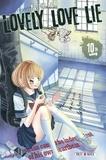 Kotomi Aoki - Lovely Love Lie T10.