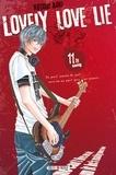 Kotomi Aoki - Lovely Love Lie T11.