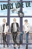 Kotomi Aoki - Lovely Love Lie T18.