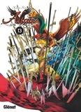 Kotono Kato - Altaïr - Tome 13.