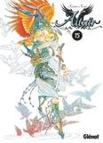 Kotono Kato - Altaïr - Tome 15.