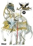 Kotono Kato - Altaïr - Tome 19.