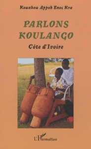 Openwetlab.it Parlons koulango - Côte d'Ivoire Image