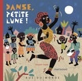 Kouam Tawa et Fred Sochard - Danse, Ptite Lune !.