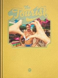 Kourtney Roy - The Tourist.