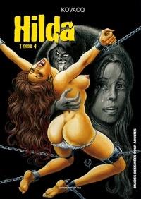 Kovacq - Hilda T04.