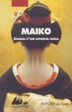Koyoshi - Maiko - Journal d'une apprentie geisha.