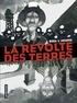 Koza et Marion Mousse - La révolte des terres.