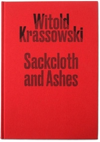 Krassowski Witold - Sackcloth and ashes.
