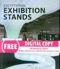 Krauel Jacobo - Exceptional Exhibition Stands.