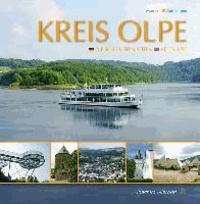 Kreis Olpe - Die schönsten Seiten - At its best.