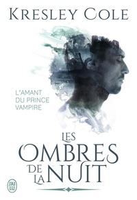 Livres pdf complets à télécharger gratuitement Les ombres de la nuit (French Edition) 9782290212820 DJVU FB2