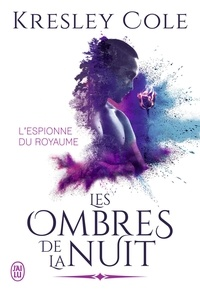 Téléchargement gratuit de etextbooks Les ombres de la nuit (Litterature Francaise) 9782290213261