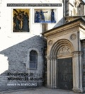 Kreuzwege in Münster St. Mauritz - Immer in Bewegung.