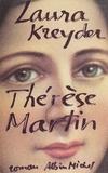 Kreyder - Thérèse Martin.