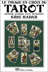 Kris Hadar - .