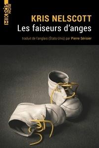 Kris Nelscott - Les faiseurs d'anges.