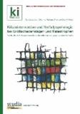 Krisenintervention und Notfallpsychologie bei Großschadenslagen und Katastrophen - Ein Handbuch für KriseninterventionsmitarbeiterInnen und psychosoziale Fachkräfte.