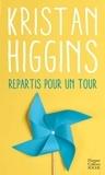 Kristan Higgins - Blue Heron  : Repartis pour un tour.