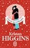 Kristan Higgins - C'est toi que j'attendais.