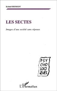 Les sectes. Images dune société sans réponse.pdf