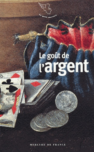 Kristel Le Pollotec - Le goût de l'argent.