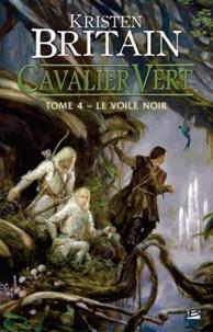 Histoiresdenlire.be Cavalier Vert Tome 4 Image