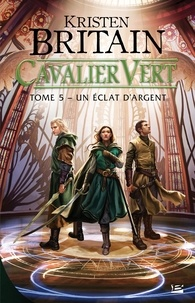 Galabria.be Cavalier Vert Tome 5 Image