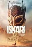 Kristen Ciccarelli - La légende d'Iskari - Tome 1, Asha tueuse de dragons.