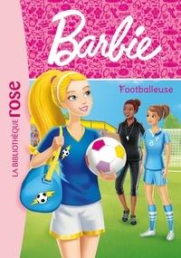 Barbie Tome 13.pdf