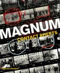 Magnum contact sheets.pdf