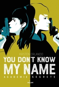 You dont know my name Tome 2.pdf