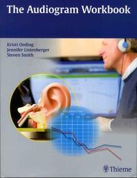 The Audiogram Workbook.pdf