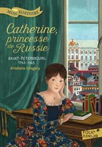 Catherine, princesse de Russie (1743-1745).pdf