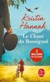 Kristin Hannah - Le chant du rossignol.