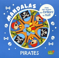 Recherche et téléchargement gratuits de livres pdf Pirates 9782359903140 par Kristin Labuch, Idées Book iBook FB2 DJVU