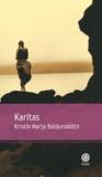 Kristín Marja Baldursdóttir - Karitas ne.