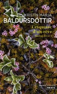 Ebooks doc télécharger Karitas Tome 1 9782757824832 par Kristín Marja Baldursdóttir (French Edition)