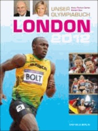 London 2012 - Unser Olympiabuch.pdf