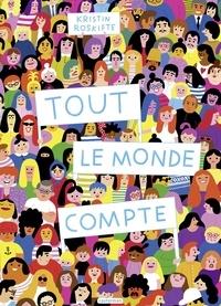 Ebook télécharger deutsch Tout le monde compte 9782203205666 (French Edition)